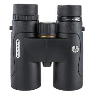 Celestron Nature DX ED 10x42
