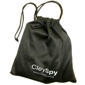 Cley Spy Lens Cleaning Kit