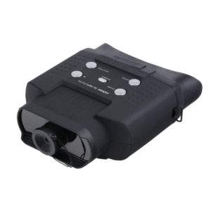 Dörr ZB-100PV Nightvision Binoculars