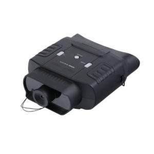 Dörr ZB-60 Nightvision Binoculars