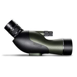 Hawke Endurance 50 Travel Scope
