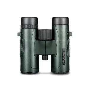 Hawke Endurance ED 10x32 Binocular