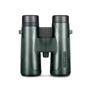 Hawke Endurance ED 8x42 Binocular