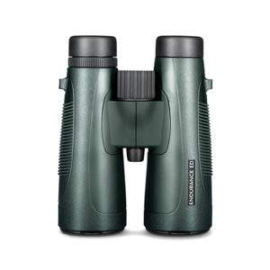 Hawke Endurance ED 10x50 Binocular