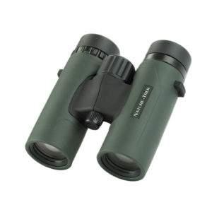 Hawke Nature Trek 10x32 Binocular