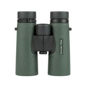Hawke Nature Trek 8x42 Binocular