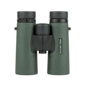 Hawke Nature Trek 10x42 Binocular