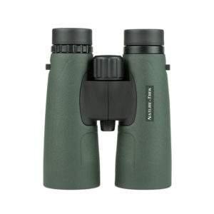 Hawke Nature Trek 10x50 Binocular
