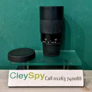 Kowa 20-60x Zoom Eyepiece (Ref Com 11597)