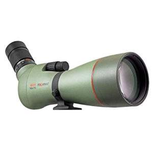 Kowa TSN 773 Spotting Scope Kit