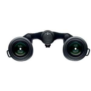 Leica Ultravid 10x25 BR