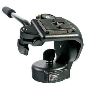 Manfrotto 128RC Head