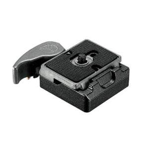 Manfrotto 323 Quick Release