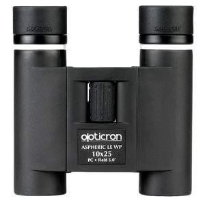 Opticron Aspheric LE WP 10x25