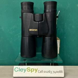 Opticron BGA 10x50 WP (PX11582)