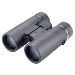 Opticron Discovery WP PC 8x42 Binocular
