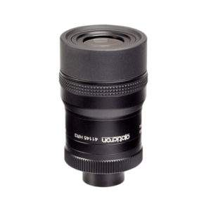 Opticron HR Zoom Eyepiece