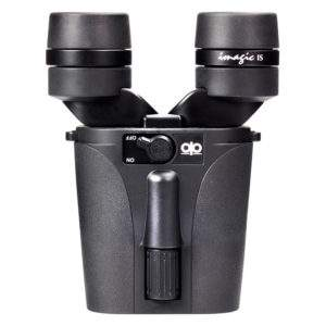 Opticron Imagic 10x30 Image Stabilised Binocular