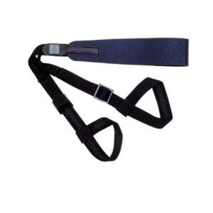 Opticron Neoprene Tripod Strap