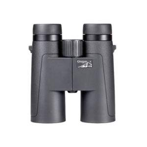 Opticron Oregon 4 PC 8x42