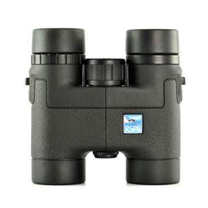 RSPB Puffin 8x32