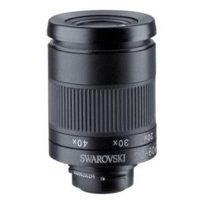 Swarovski 20-60x Zoom Eyepiece