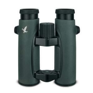 Swarovski El 10x32 WB Field Pro Binocular