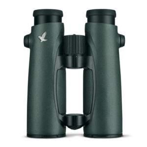 Swarovski EL 10x42 WB Field Pro Binocular