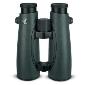 Swarovski EL 10x50 WB Field Pro Binocular