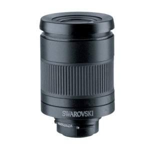 Swarovski 25-50x Wide Angle Zoom Eyepiece