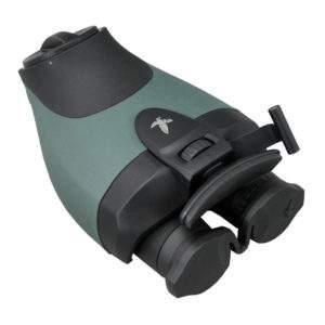 Swarovski BTX Binocular Module