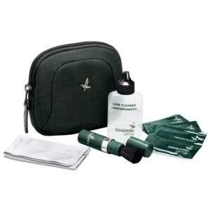 Swarovski Lens Cleaning Kit