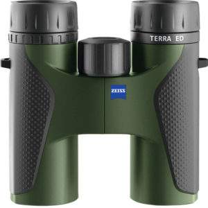 Zeiss Terra ED 10x32 Green
