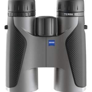 Zeiss Terra ED 10x42 Grey