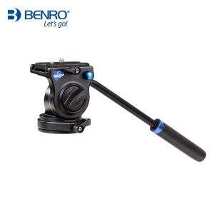 Benro S2 Pro Video Head